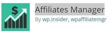 affiliates manager 1